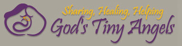 Sharing, Healing, Helping